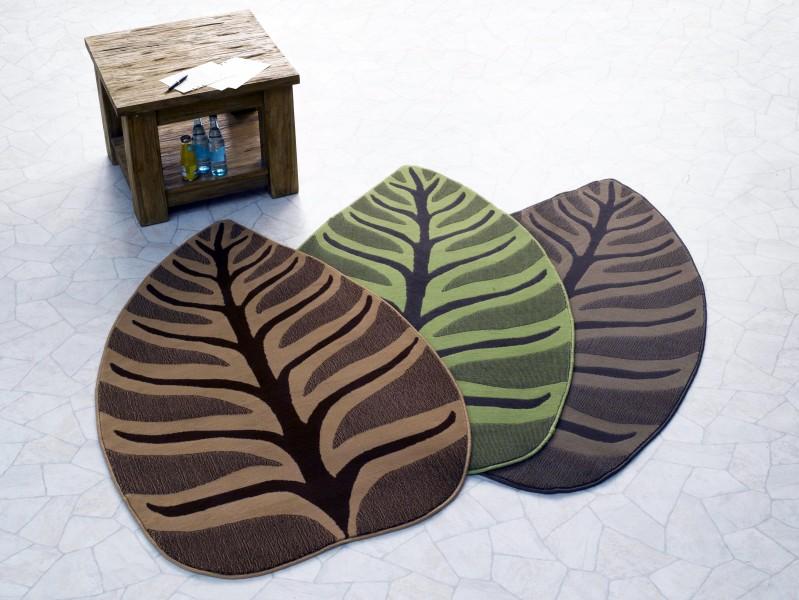 nature. Black Bedroom Furniture Sets. Home Design Ideas