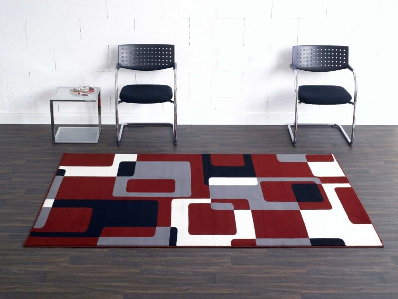 Wohnzimmer Rot Grau Beige design wohnzimmer farben grau wohnzimmer farben grau rot brimobcom for Design Wohnzimmer Schwarz Rot Grau Teppich Rot Grau Kurzflor Velours Teppich Dandelion Rot Braun