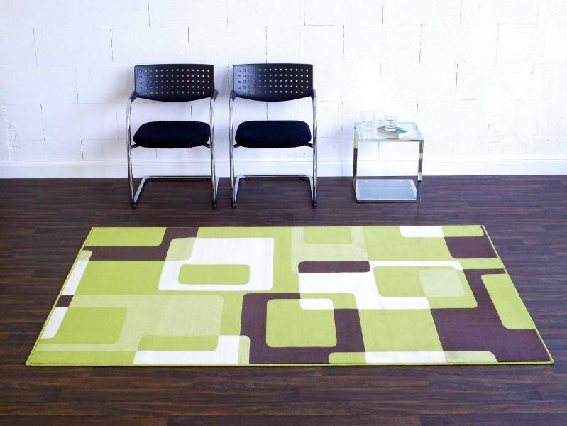 design : wohnzimmer beige grün braun ~ inspirierende bilder von