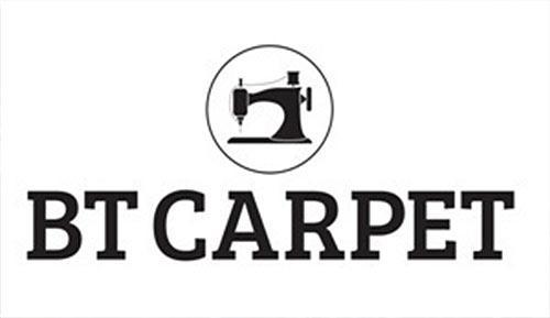 BT Carpet